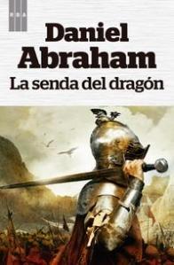 la-senda-del-dragon_daniel-abraham_libro-OAFI833