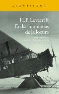 En-las-montañas-de-la-locura-H.P.Lovecraft_cubierta