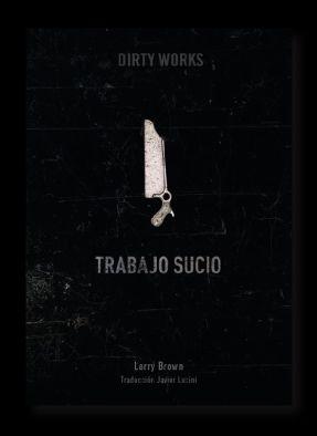 brown_libro