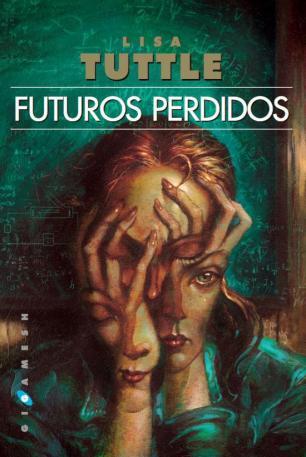 futuros-perdidos